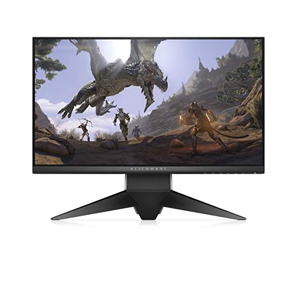Alienware-QHD-Ultra-Thin-Gaming-Monitor