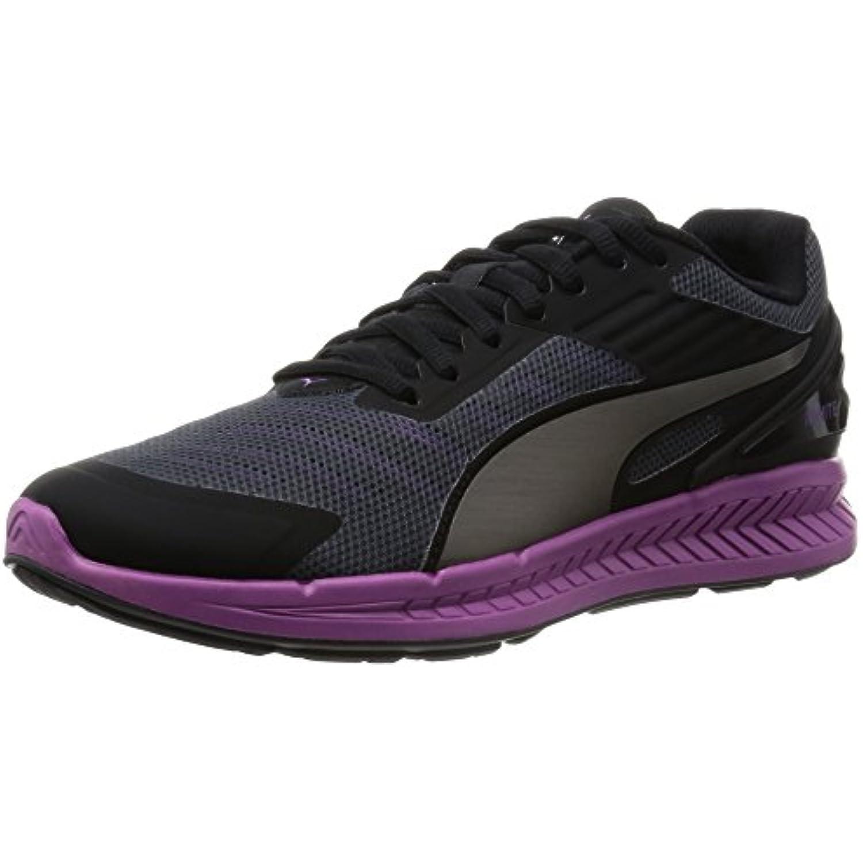Puma Ignite V2, B011V30TRI Chaussures de Course Femme - B011V30TRI V2, - 9e5194