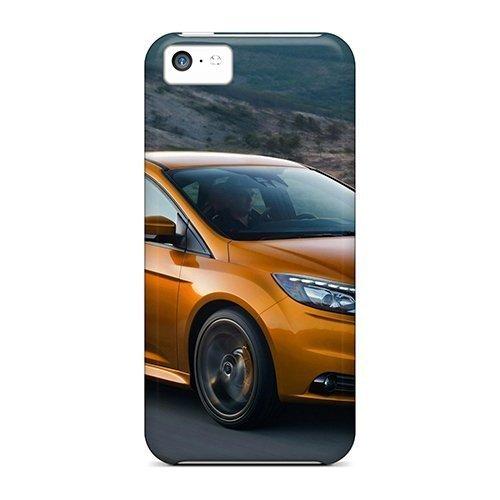 AbbyRoseBabiak Cases Covers For Iphone 5c Ultra Slim OkS28526TBXJ Cases Covers