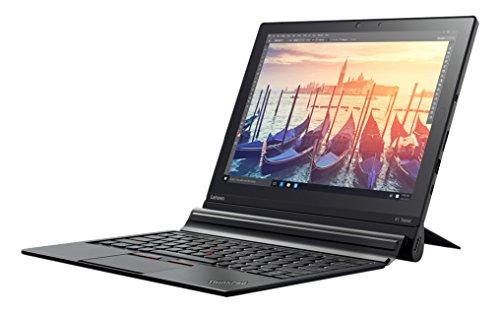 Lenovo ThinkPad X1 - Tablet (Tableta de tamaño...