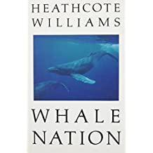 Whale Nation