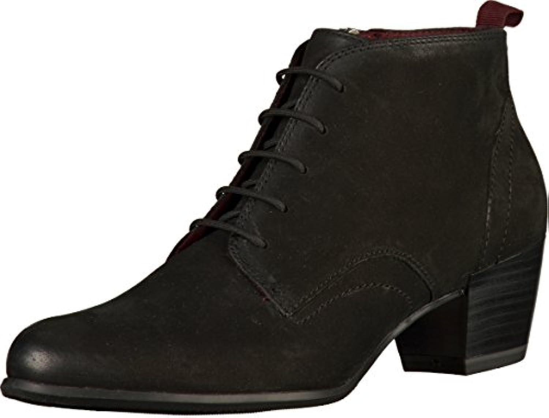 Tamaris Damen 25201 High-Top  2018 Letztes Modell  Mode Schuhe Billig Online-Verkauf