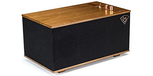 klipsch-the-three-noyer-enceinte-bluetooth-portable