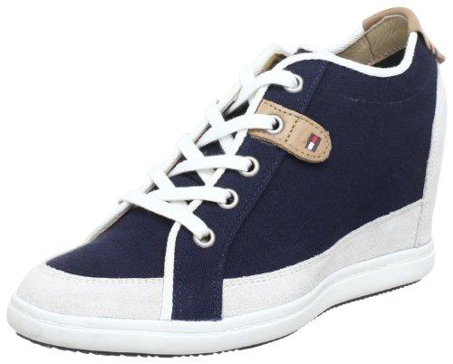 Tommy Hilfiger  STELLA 2,  Sneaker donna