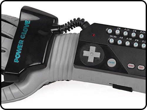 personlichkeit-designs-erhaltlich-nes-power-handschuh-gaming-maus-pad-300-x-250-x-3-mm-30-x-25-x-03-