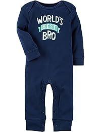 1563c1913 carter s Baby Boys  Bodysuits Online  Buy carter s Baby Boys ...