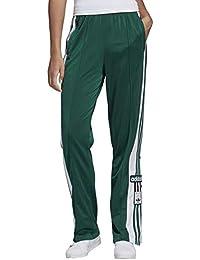Amazon.fr   adidas - Pantalons   Femme   Vêtements 95caddd8b78