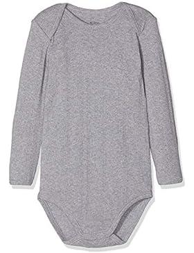 Noa Noa miniature Baby-Jungen Fo