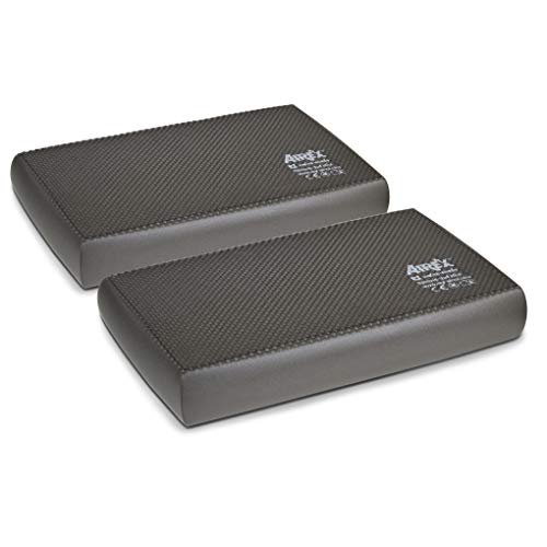 Airex® Balance-Pad Mini, Duo