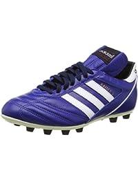 size 40 f5689 0bb52 Adidas Kaiser 5 Liga, Scarpe Da Calcio Da Uomo