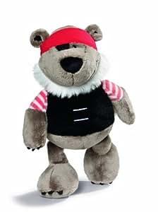 Nici Dangling Pirate Bear 25 cm