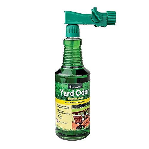 naturvet-yard-odor-eliminator-960-ml