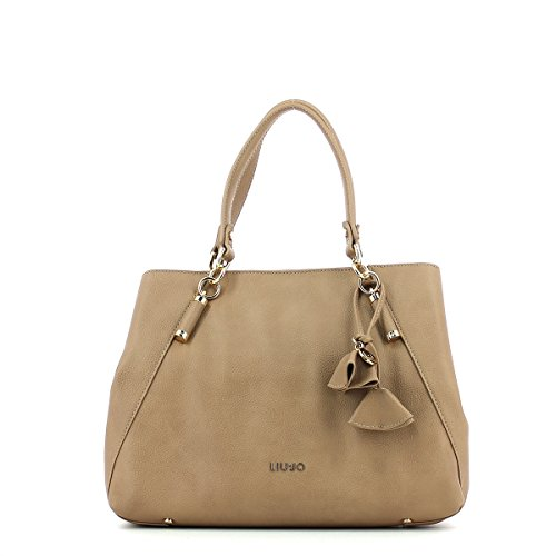 LIU JO N18123E0037 Shopper Femme