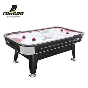 Cougar Super Scoop Table de air hockey