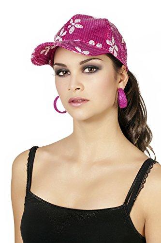 Kappe Hawaii, Pink