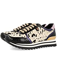 Gioseppo Y Zapatos es Amazon Zapatos Mujer Para q1R5gU