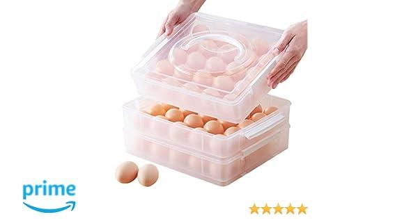 Kühlschrank Eierhalter : Eierhalter kühlschrank in zubehör ersatzteile für gefriergeräte