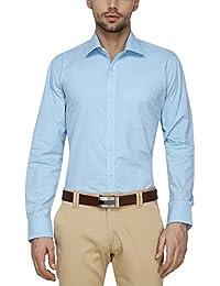 STOP to start Stop Mens Formal Shirt