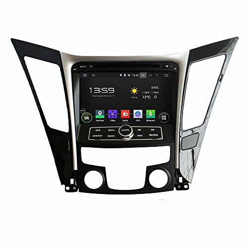 new-quad-core-android-51-kitkat-os-special-hd1024600-for-hyundai-sonata-2011-2013-8-car-dvd-player-g