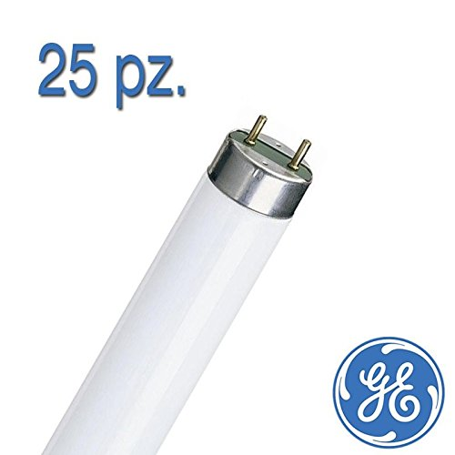 General Electric GE ft8 polylux xl-r 58 W 830 lámpara