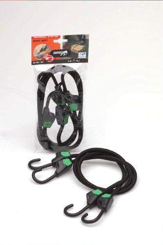 IWH 17080 Jumbo luggage straps 80 CM 32