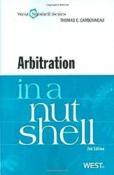 Arbitration in a Nutshell