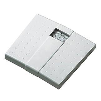 41bGs27RgaL. SS324  - Beurer MS01 - Báscula de baño mecánica, color blanco