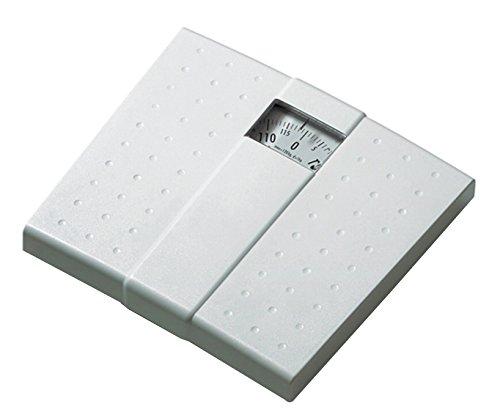 Beurer MS01 - Báscula de baño mecánica