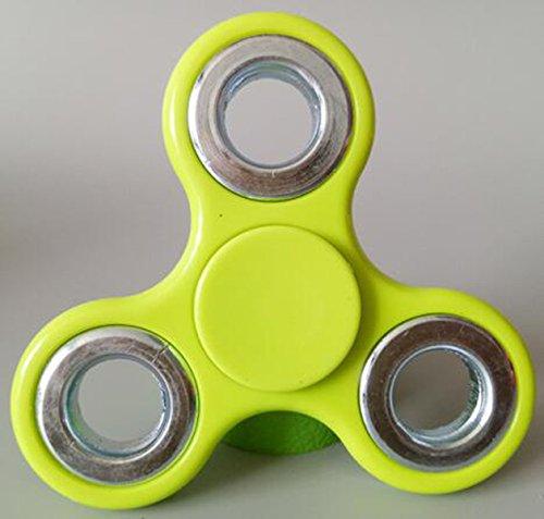 enfants-gyroscopiques-doigt-mini-emission-de-lumiere-de-poche-du-bout-des-doigts-pour-adultes2