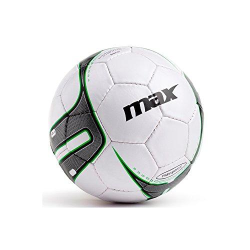 Max - Sport e tempo libero   Calcetto   Palloni da Futsal f2583eaa8adc9