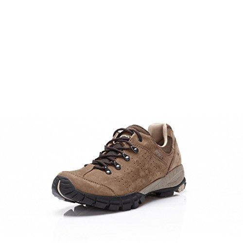 Meindl Schuhe Salinas Men Pro - natur 44