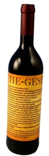 Weinflasche-Ehegesetz-075-Liter