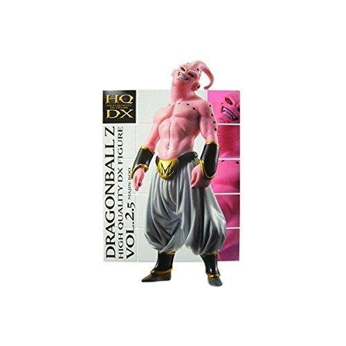 Dragon Ball Z prefabricated high quality DX figure VOL.2.5 Majin Buu (japan import)