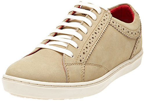 base-london-mens-seagram-trainers-beige-beige-taupe-10