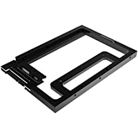 2.5in To 3.5in Ssd Bay Converter Mounting Kit