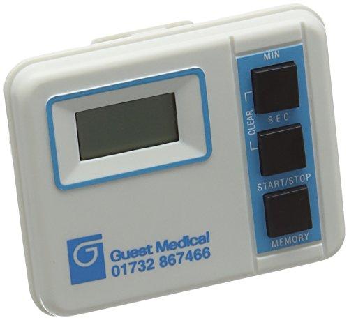 Guest Medical S4600 Lab Timer