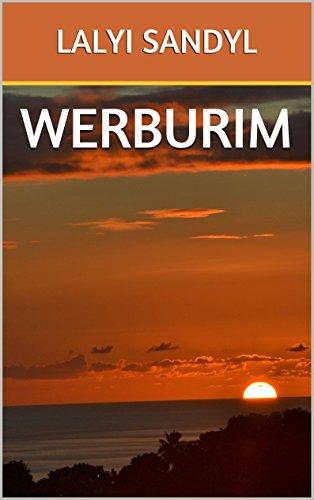 WERBURIM