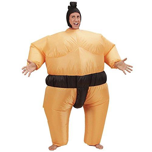 - Aufblasbarer Körper Kostüme