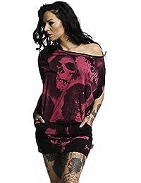 1b1084f59932 Suchergebnis auf Amazon.de für  Yakuza - Kleider   Damen  Bekleidung