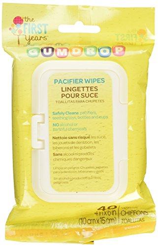 the-first-years-gumdrop-soother-wipes