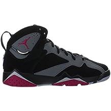 Jordan Nike Air Para Mujer