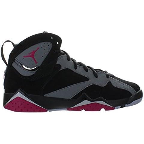Nike Air Jordan Retro 7 442960 008 42,5 (Fucsia/9/us 8 uk)
