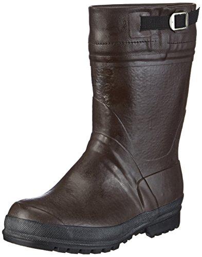 Viking Trysil, Boots mixte adulte Marron
