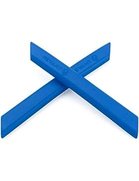 Kit de goma Revant MaxGrip® para las Oakley Jawbone — Opciones múltiples