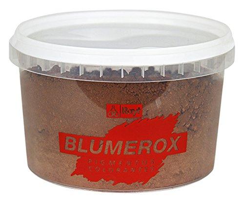 blumerox-1185-71-colorantes-color-marron