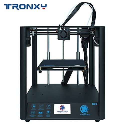 Tronxy - Tronxy D01
