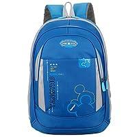 BKPEER Primary School Backpack Korean Version Of Waterproof Children