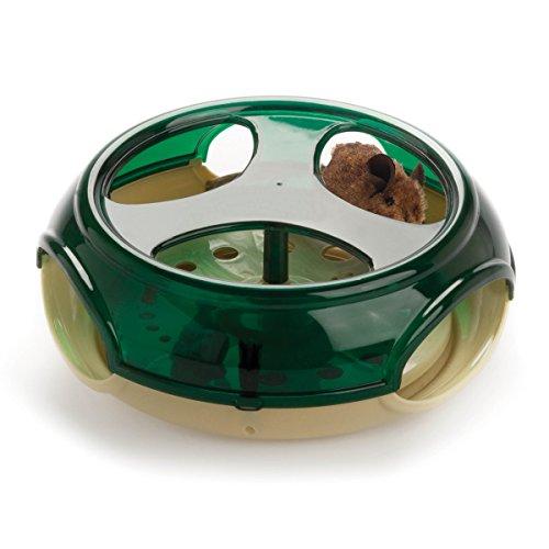 ourpets-especialidad-raton-chaser-emocion-de-la-chase-juguete-de-gato