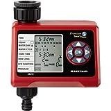 Basetech Bewässerungscomputer TOOLCRAFT (Gardena Compatible)