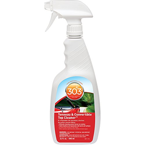 303-30550-convertible-and-tonneau-top-cleaner-fabric-vinyl